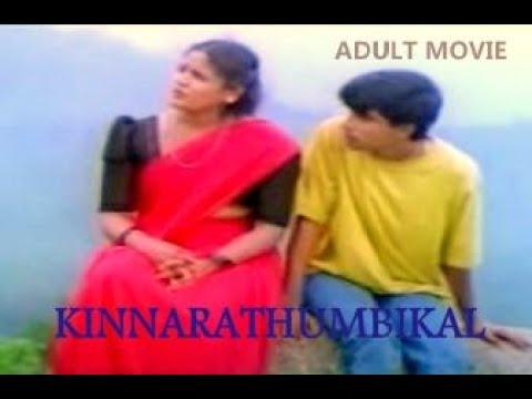 Download Kinnarathumbikal Malayalam Adult full movie HD