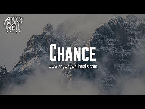 FREE Epic Guitar Rap Beat with Storytelling Motive - Chance