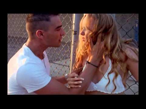 Videoclip Loverboy by JohnK (RVDmagic) thumbnail