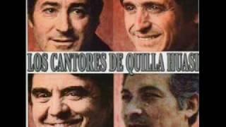 Quilla Huasi - La tempranera
