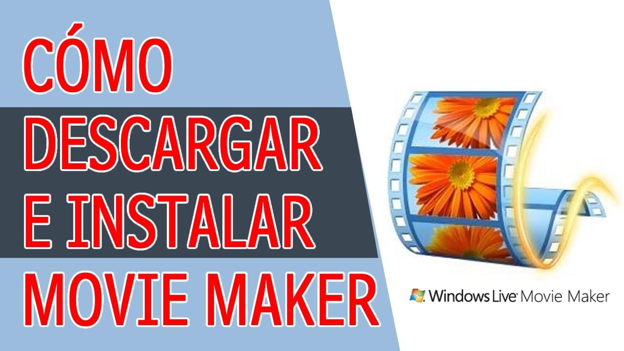 Las 6 mejores alternativas a Windows Movie Maker para ...