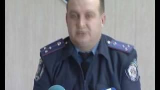 В Днепропетровске задержали насильника.avi(, 2010-02-12T13:21:13.000Z)
