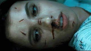 Emma Roberts | All Death Scenes [1080p]