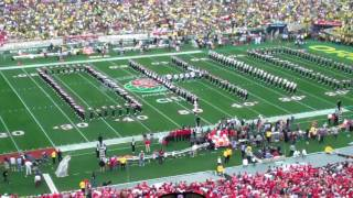 TBDBITL enters the Rose Bowl thumbnail