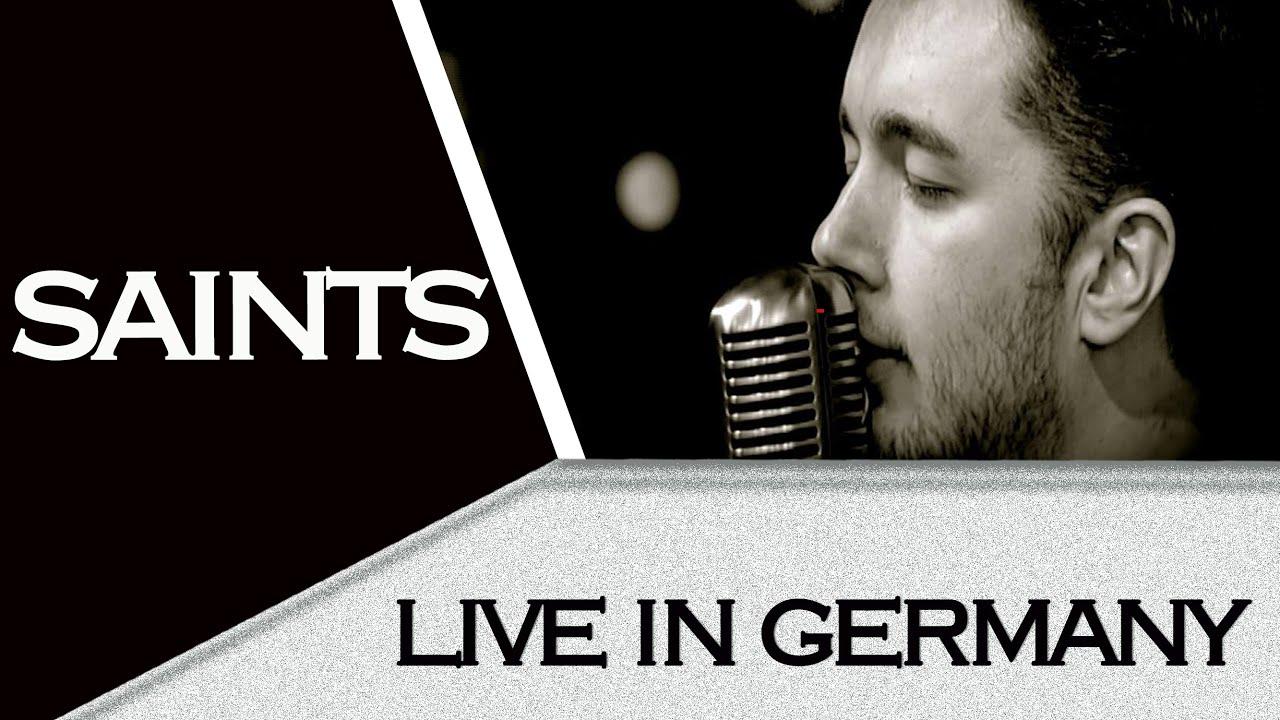 Germany Live