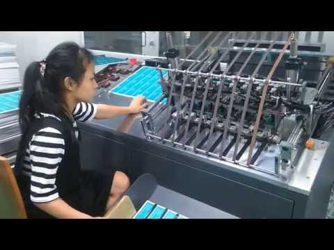 So funny!Smart card production process from shenzhen haoyinjia smart card technology Co.,LTD