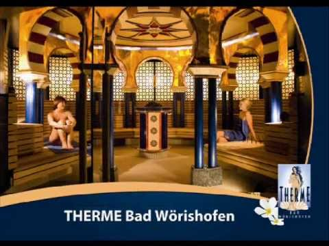 therme bad w rishofen youtube. Black Bedroom Furniture Sets. Home Design Ideas
