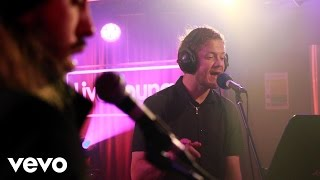 imagine dragons i bet my life in the live lounge