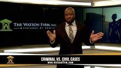 Understanding The Basics of Florida Criminal Law