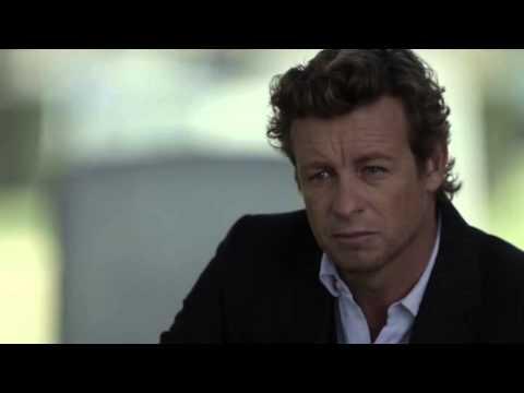 "The Mentalist 7x10-Jane,Lisbon:""I´m leaving""(last scene)"