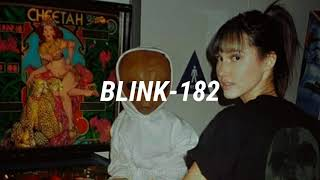 Blink-182 - Another Girl Another Planet / Subtitulado