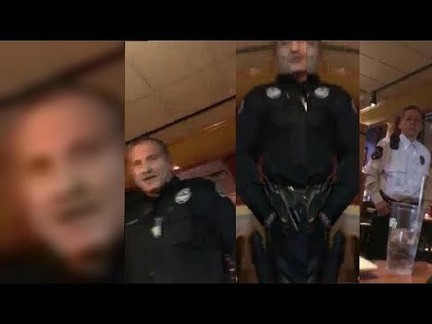 Two Black Women Kicked out of Applebees at Independence Mall in Missouri
