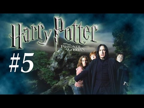 harry potter 5 movie4k