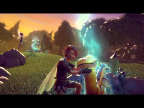 jeu gratuitinfo fantasyrama