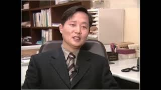 한국의 성 관련 영상  한국 포경수술 빈도수 논문 영국…