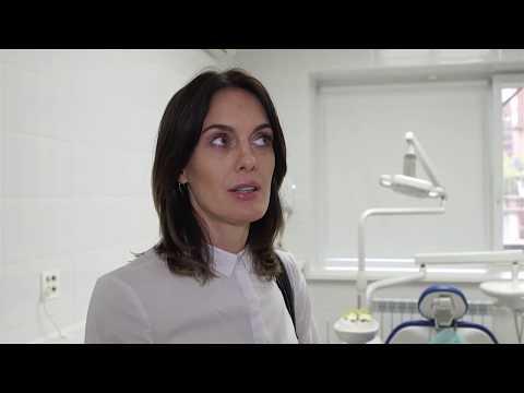 Центр современной стоматологии Вэладент