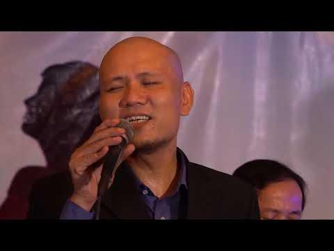 CHA YÊU DẤU (Papa - Paul Anka) - TUẤN KIỆT SJ