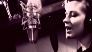 "Evan Rachel Wood - ""I"