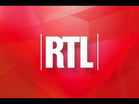 Le PDG d'Orange explique sur RTL pourquoi la 5G est une révolution