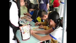 Publication Date: 2020-11-19   Video Title: 葵涌循道中學OLE 社會服務