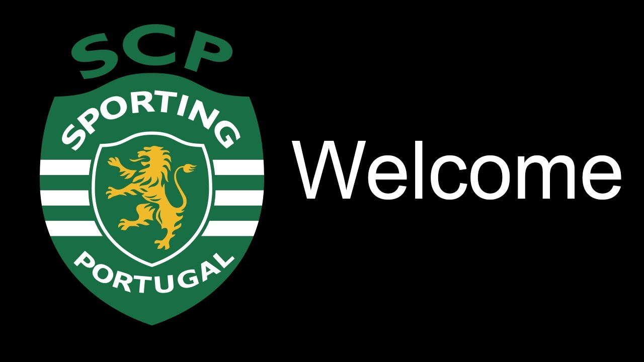 Sporting Club of Portugal - Who are We? - YouTube