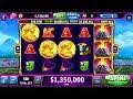 slots online win real money pay $1350 - Lotsa slots