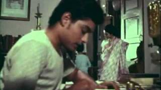 || MastiSpot.Tv || Balika Badhu 1976 Hindi Movie || Part 1/8 ||