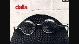 Lucio Dalla - La sera dei miracoli