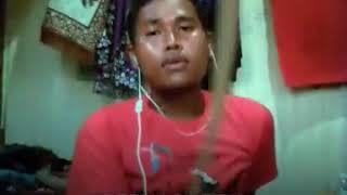 Download lagu Dermaga biru suara mirip thomas arya MP3