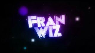Nueva Intro | FranWIZ