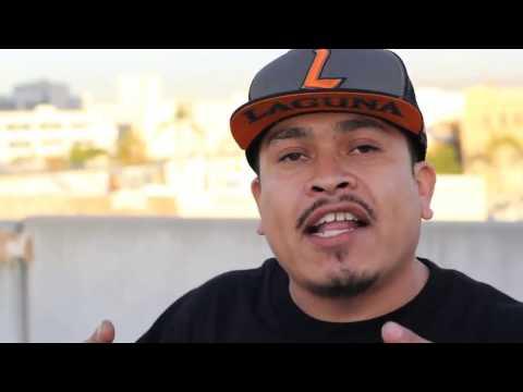 los ángeles rap fierro mc rap de los Angeles freestyle rap
