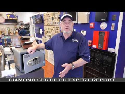 Do You Know How To Spot A Good Quality Safe?