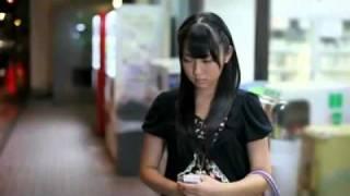 AKB48 多田愛佳 - AKB1/48 アイドルと恋したら...