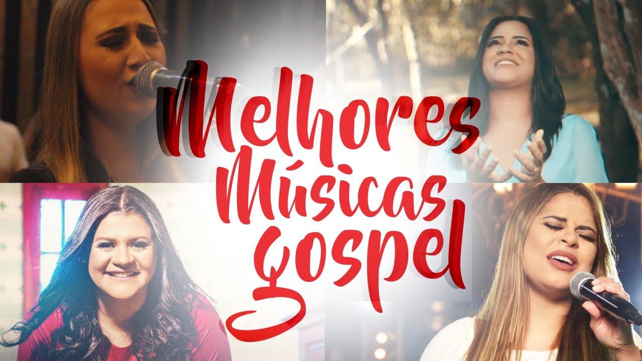 Louvores e Adoração 2020 - As Melhores Músicas Gospel Mais Tocadas 2020 - gospel 2020 impactantes