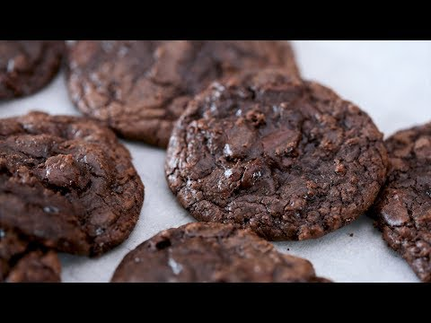 Brownie Cookie Recipe | Yummy PH