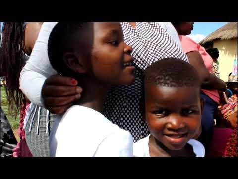ingoma yama Bhaca nama Zulu || full Zulu Dance film ( umgido wezinsizwa nezintombi )