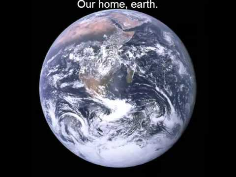 The sounds of our Solar system
