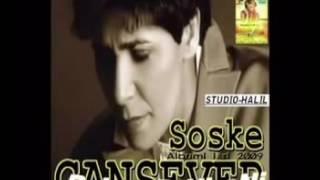 Jan Sever . Turkish Song . Sad Music , Sad Song .