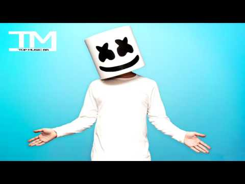 Melhores Musicas Eletrônicas 2016 Especial 1hora | EDM, Dubstep, Trap [Mix]