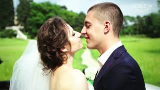 Лавка Чудес - идеальные свадьбы в Крыму