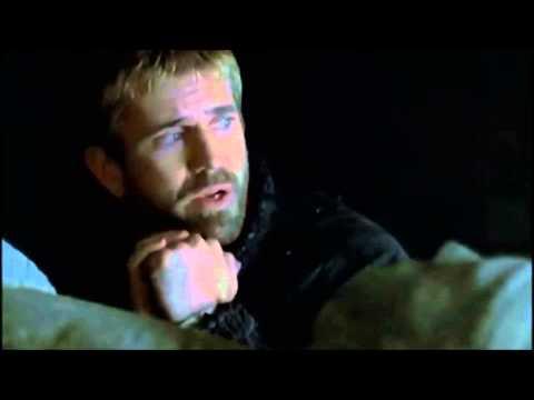 Ser o no ser - Hamlet El honor de la venganza