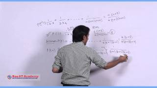 jee main law of motion