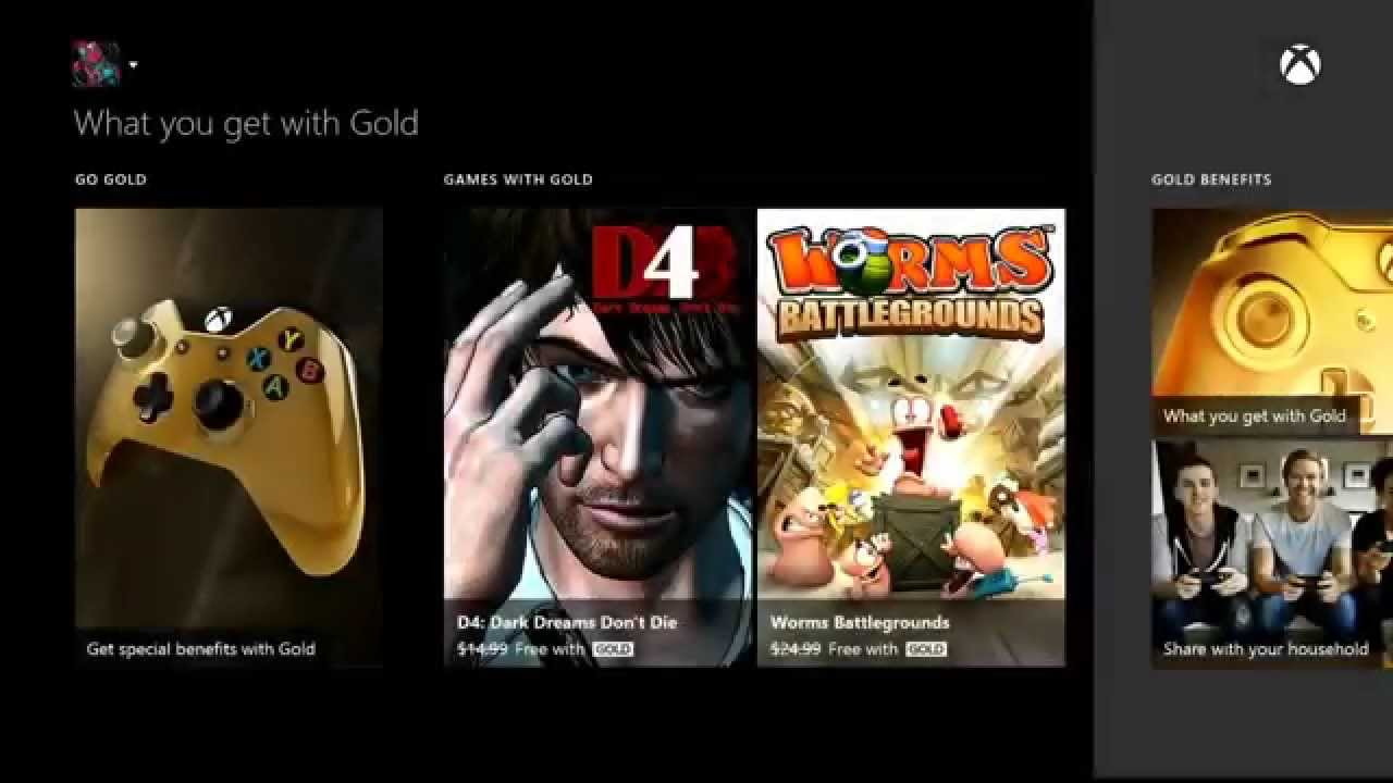 Paranorman Game Xbox One : How to get free xbox one games and live