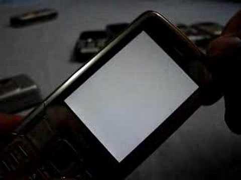 Revision al Nokia N82 ( Review )