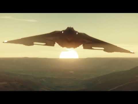 Star Citizen | 3.2 New Ship Sale & New Trailers