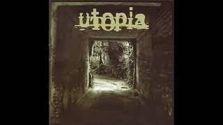 Utopia - Utopia \x5bFull Album\x5d 2006