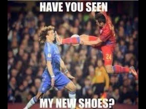 Funny Soccer Memes Youtube