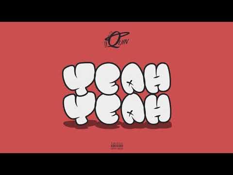 LyQuin - Yeah Yeah