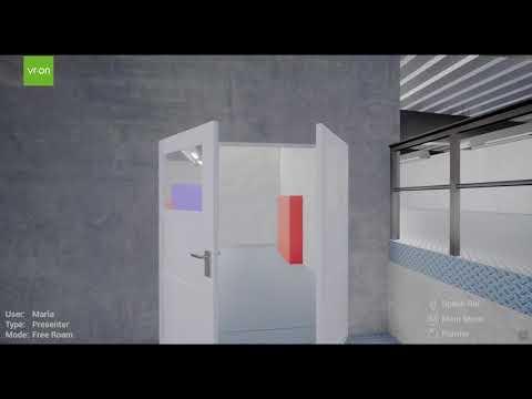 amproma_gmbh_video_unternehmen_präsentation