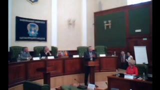 14 международный конгресс криминалистика и судебная экспертология: наука, обучение, практика.